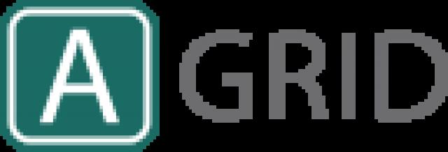 (c) Agrid.com.ua